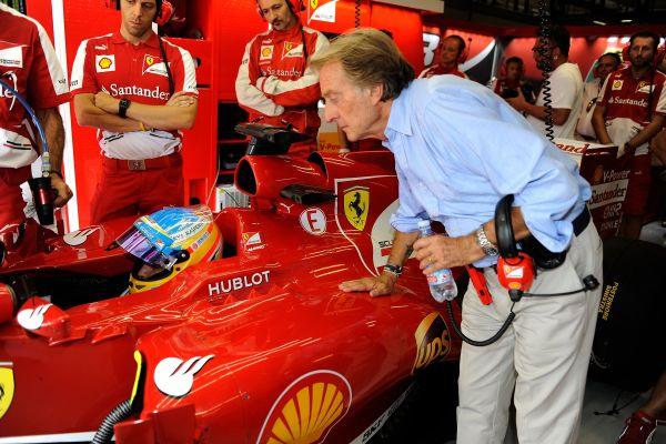 Montezemolo Ferrari Monza13_600.jpg