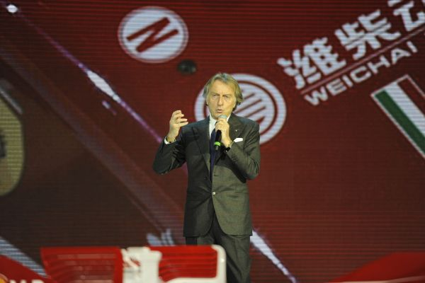 Montezemolo car reveal13_600.jpg