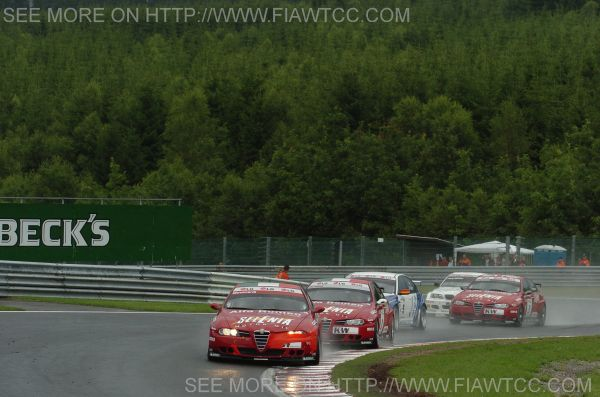 WTCC Giovanardi Spa 2005_600.jpg