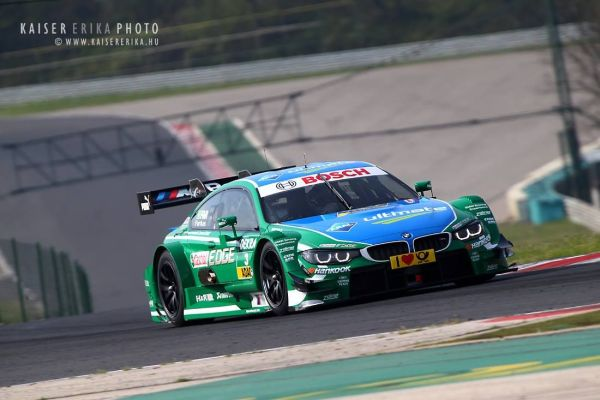 Rika_BMW_Farfus_600.jpg