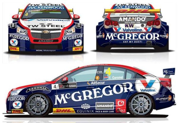 WTCC Coronel-livery-all-angles.jpg