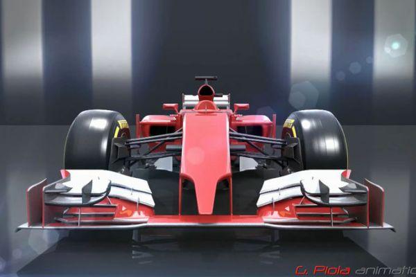 Ferrari-F1-fotoshow944_R600.jpg