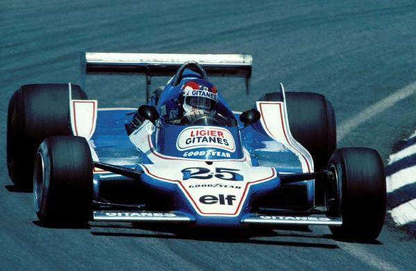 Ligier-1979-depailler-R600.jpg