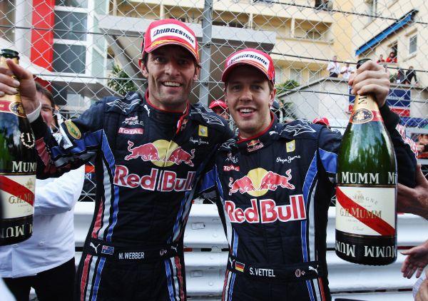MW_Vettel_MC2010-5_600.jpg