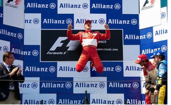 Schumacher jump magny06.jpg