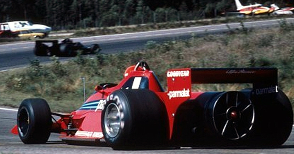 Brabham BT46-fancar.jpg