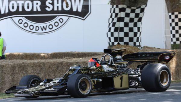 Lotus 72D Fittipaldi.jpg