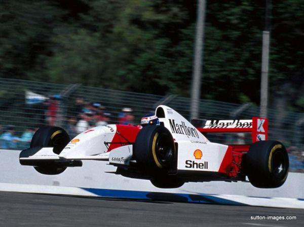 McLaren Mp4-8 Hakkinen 93.jpg