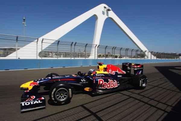 Vettel RB07 Valencia_r600.jpg