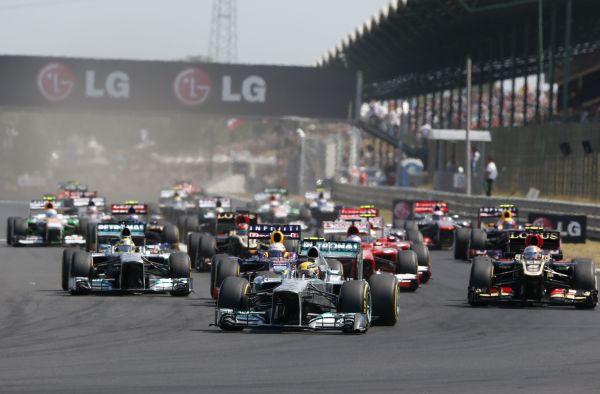GP10HUN_START_Hungaroring_res600.jpg