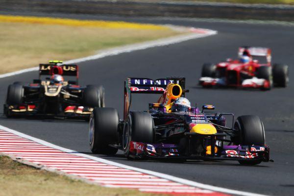 RBR Vettel Grosjean Alonso_r600.jpg
