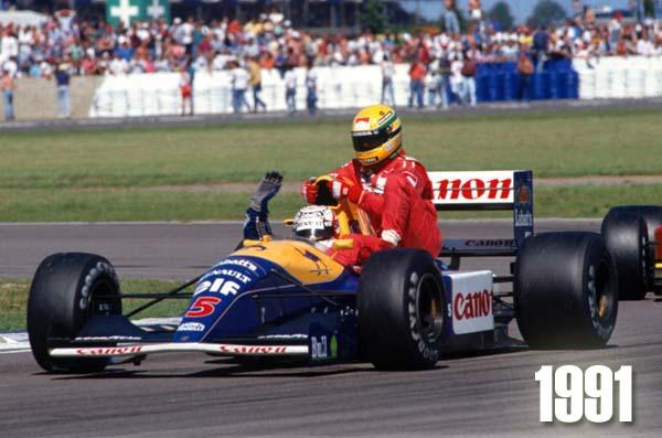 Mansell_Senna_lift GB91.jpg