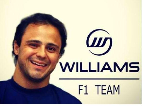 Massa-to-Williams_CUT600.jpg
