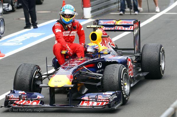 Webber_Alonso_lift GER11.jpg
