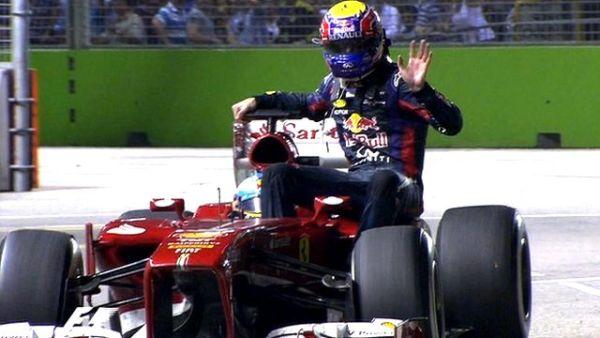 Webber_Alonso_lift SNG13.jpg