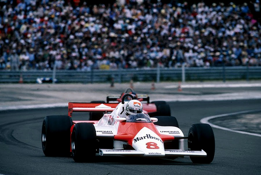 1981-Dijon-Prenois-Andrea-De-Cesaris-McLaren-MP41-Gilles-Villeneuve-Ferrari-126CK-copie.jpg