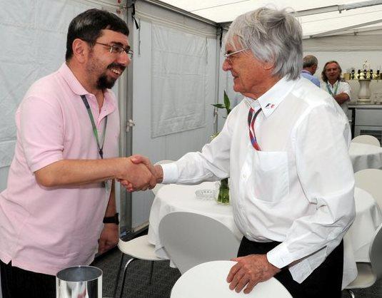 Bernie+Méhes 2011-a_1.jpg