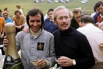 Emerson-Fittipaldi-e-Colin-Chapman-436x291.jpg