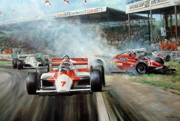 Fea_John_Watson_Silverstone_F1_1981_Crash_Gilles_Villeneuve_Alain_Jones_700.jpg