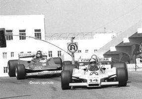 Fittipaldi-Villeneuve-Foto-Marc-SprouleReproducao_LANIMA20110807_0010_13.jpg