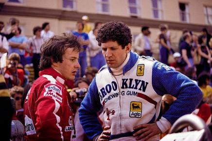 Gilles-Villeneuve-e-Jody-Scheckter-1979-436x291.jpg
