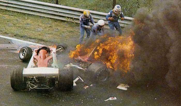 Lauda 1976 ger.jpg