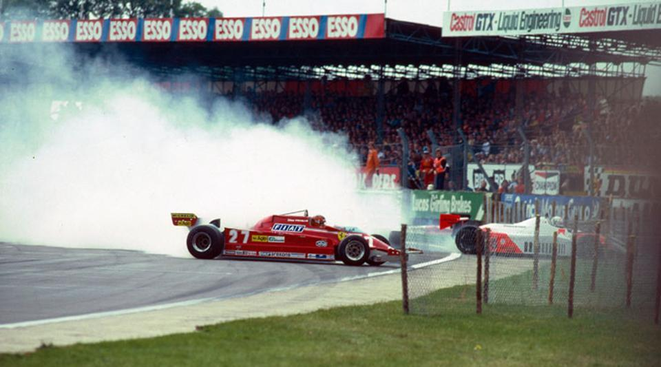 Villeneuve-Silverstone2.jpg