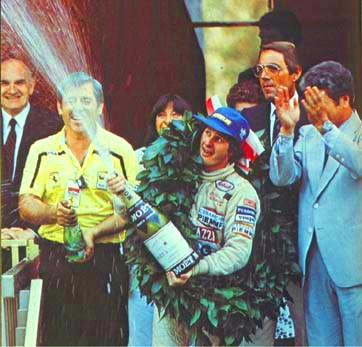 gilles_victory_at_monaco_1981.jpg