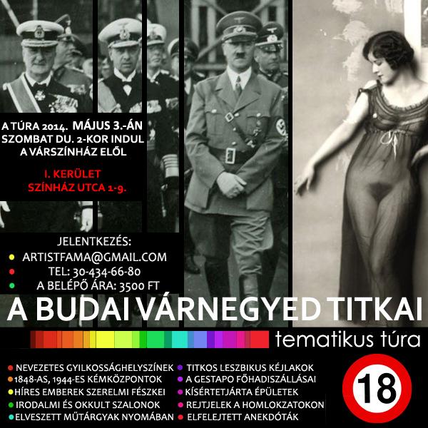 2014 BUDAI VÁRNEGYED TIKAI TEMATIKUS, ALTERNATÍV TÚRA nyár_2.jpg