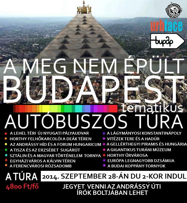 2014 MEG NEM ÉPÜLT BUDAPEST TÚRA_1.jpg