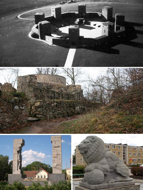 TANNENGERG-HINDENBURG MEMORIAL2.jpg