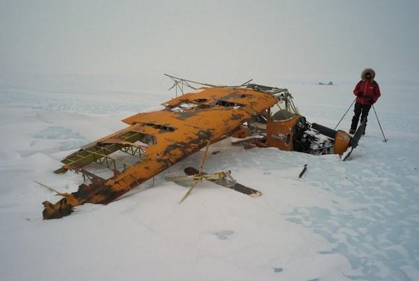 antarktisz nyitó.jpg