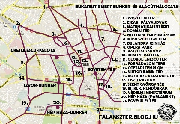 bukarest BUNKER térkép.jpg