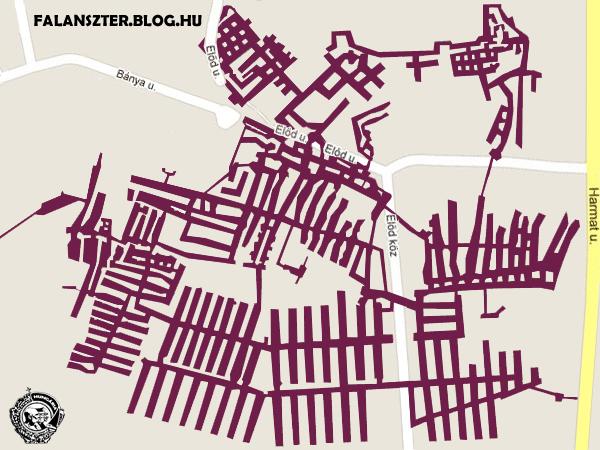 kőbányai pincerendszer térkép.jpg