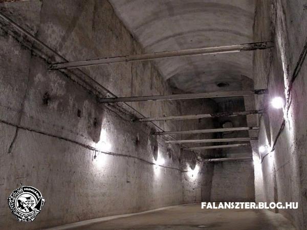 kőbányai pincerendszer11.JPG