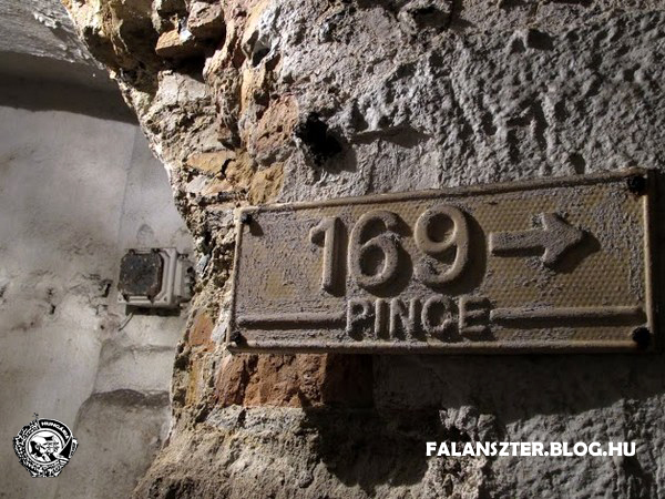 kőbányai pincerendszer22.JPG