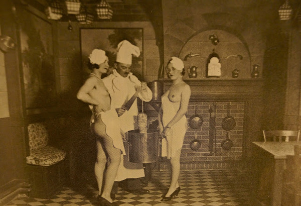 alfonso basterra prostitutas prostitutas siglo xvii