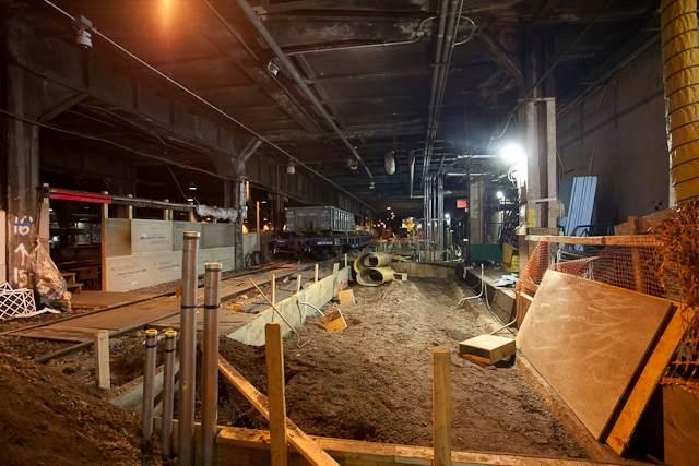 metro6.jpg