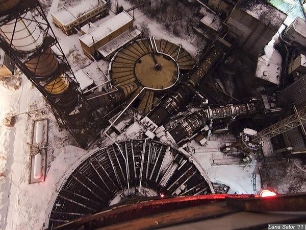 oroszrakétagyár5.jpg