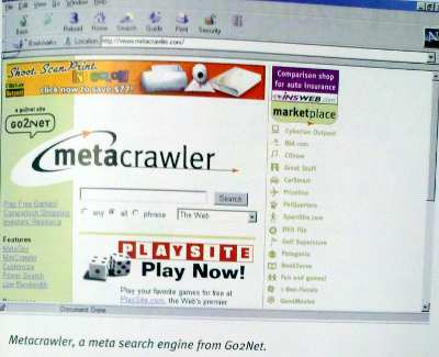 inet-05-matacrawler.jpg