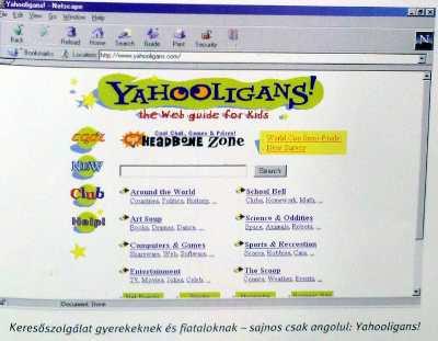 inet-06-yahooligans.jpg