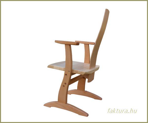 Kényelmes szék