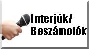 inter_besz.jpg