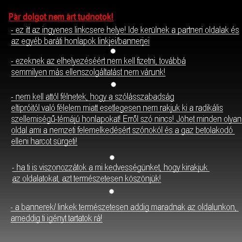 linkcsere2.jpg