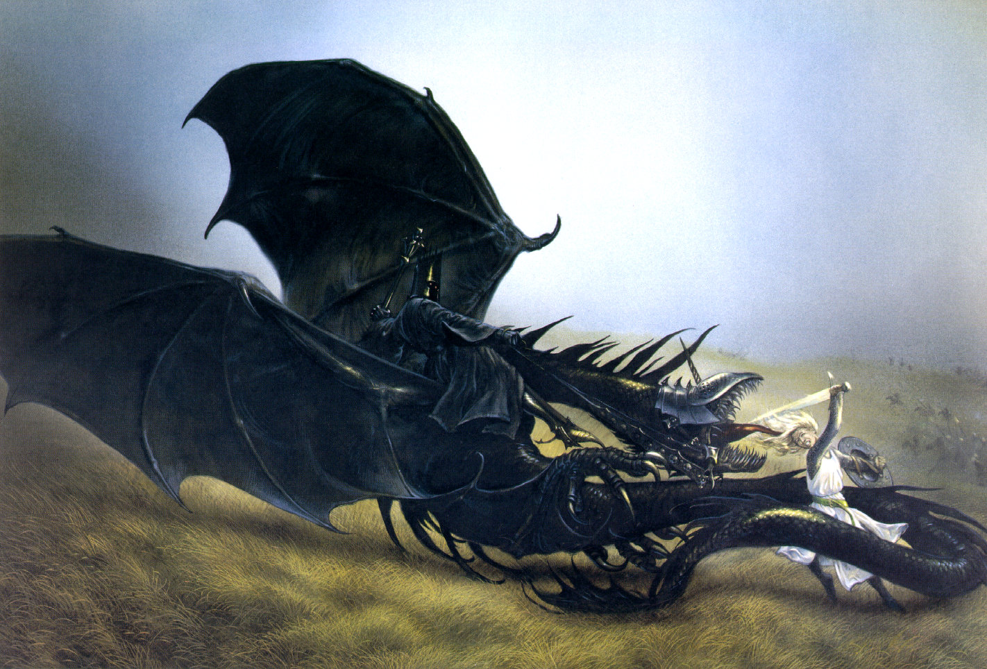 howe-eowyn_and_the_nazgul.jpg