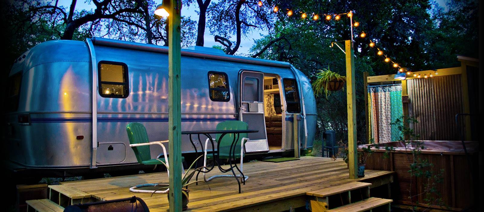 airbnb_lkocsi.jpg