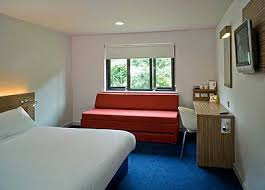 travelodge.jpg