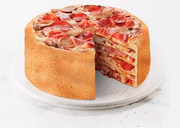 1-pizza-cake.jpg