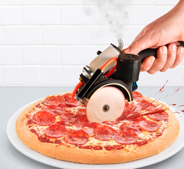 10-gas-powered-lazer-pizza-cutter.jpg