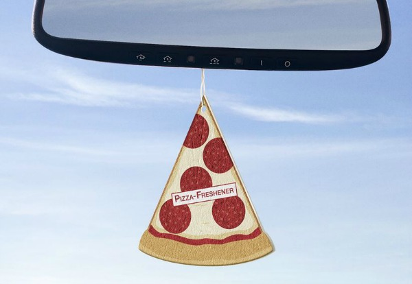 1000000-pizza-air-freshener.jpg